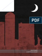 Urban Shadows - World of Darkness.pdf