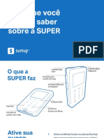 Manual Super