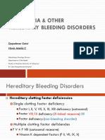 4.Hemophilia Edit