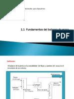 U1-PP2-Balance de Materia y Energía