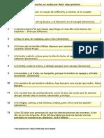RECOPILACION DE CITAS.pdf
