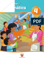 Matemática 4 cuaderno de trabajo para cuarto grado de Educación Primaria 2019.pdf