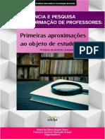 Livro DOCÊNCIA E PESQUISA EM FORMAÇÃO DE PROFESSORES_e-book.pdf