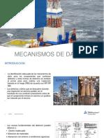 API 571 Español