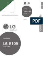 LG-R105_UG_Printout_V1.0_160509.pdf