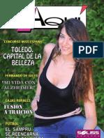 Revista Aquí 784