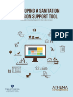 Developing-a-Sanitation-Decision-Support-Tool.pdf