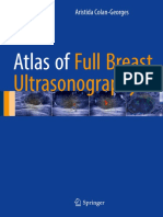 Atlas of Full Breast Ultrasonography – 1st.pdf
