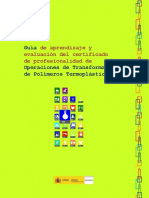 QUIT0209_Guia_Operaciones_transf_polimeros_termoplasticos.pdf