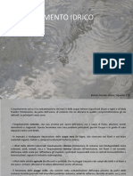 8_InquinamentoIdrico.pdf