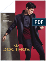 Full Edit Revista Docthos Out 18