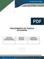 005 PROCEDIMIENTO SOLDADURA.docx