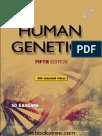 Human Genetics – 5th.pdf