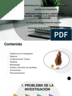 Presentacion Defensa de Tesis ESPE 2018