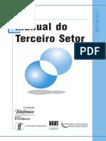 manualdoterceirosetor.pdf