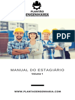 Manual do estagiário.pdf
