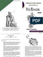 N Hombre Valverde Vida F Jesucristo S pdf De Dios EIH2YDW9