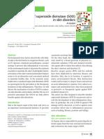 durometro AD.pdf