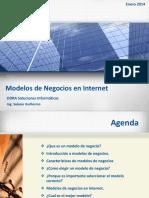 odramodelosnegociosinternet-140123195707-phpapp02.docx