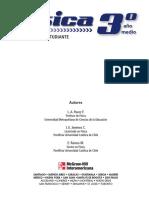 edoc.site_fisica-santillana-3.pdf