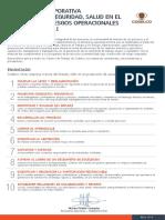 01. Politica.pdf