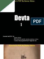 Devta_1