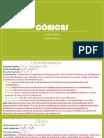 conicas-resumen-matematicas