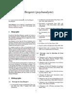 274336700-Jean-Bergeret-Psychanalyste.pdf
