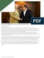 04-02-2019 Se reúne Astudillo con el titular de Sader.