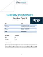50-Electricity-and-chemistry-Topic-Booklet-1-CIE-IGCSE-Chemistry.pdf