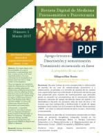 apego -trauma-disociación (5).pdf