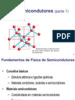 Unidade 1a - v 2.0- Diodos Semicondutores - parte 1.ppt