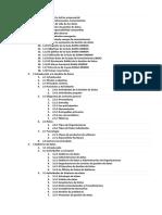 DAMA-DMBOK.pdf