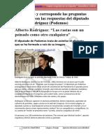 Ejercicio de Lectura C1 Alberto Rodriguez