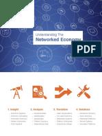 Networked Economy.pdf