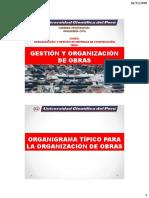 ORGANIZACION Y GESTION 8VA SESION.pdf