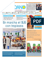 El-Ciudadano-Edición-305