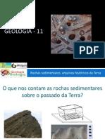 geo12-rochassedimentaresarquivoshistricosdaterra-100418041012-phpapp02