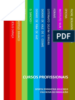 oferta-formativa.pdf