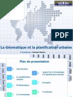 lagomatiqueetlaplanificationurbaineft-131201071131-phpapp01