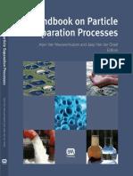 Handbook on Particle Separation Processes (2011).pdf