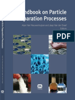 Handbook on Particle Separation Processes (2011).pdf