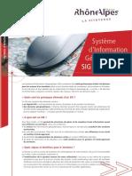 PDF Fiche Sig