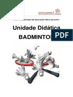 Unidade Didática Badminton.docx