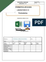 Laboratorio 16.docx