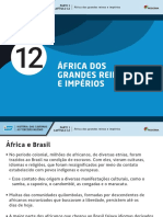 AFRICA DOS GRANDES REINOS E IMPERIOS.pdf