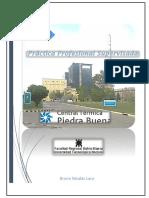 Informe Final 8-2015.docx