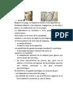 Adicciones Patología Dual