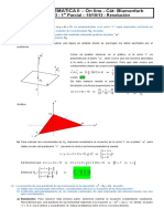 2013_Mate2online_1parcial_tema1.pdf