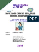 77191177-CHARLA-LACTANCIA-MATERNA-1.doc